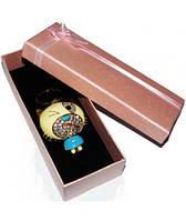 Брелок в подарочной коробке №869