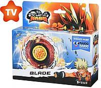 AULDEY Волчок Infinity Nado Стандарт Blade Клинок (закрытая упаковка)