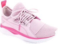 Женские кроссовки PUMA TSUGI Apex Jewel Street2 Sneaker Winsome  Orchid Knockout Pink f7eb5a01767