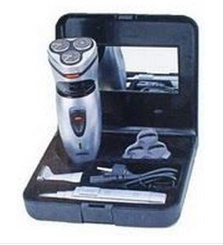 Электробритва триммер 3 в 1 Nikai RSCX-5800 бритва