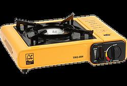 Плита портативна газовая Tramp TRG-004