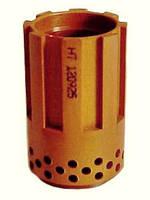 120925 Завихритель 40-80А PowerMax Hypertherm , фото 1