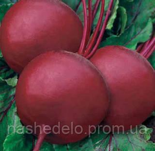 Семена свеклы Бикорес 5 кг. Коуел