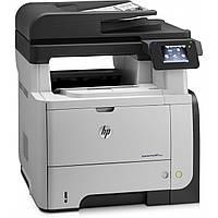 Многофункциональное устройство HP LJ Pro M521dn (A8P79A)