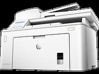 Многофункциональное устройство HP LJ Pro M227sdn (G3Q74A)
