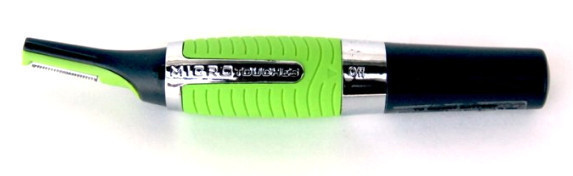 Триммер бритва триммер Micro Touch Max Микро Тач