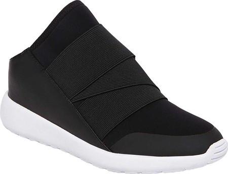 33549af6d0e Женские кроссовки Steve Madden Vine Slip-On Sneaker Camo - SaleUSA