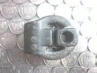 Подвес глушителя Chery Tiggo T11 (Чери Тиго Т11)