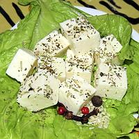 Закваски для мягких сыров (на 10 литров молока)