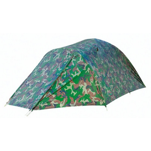 Палатки Holiday MAERO 3 Camou (H-1023-C2)