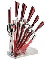 Набор ножей Swiss & Boch SB-KSS804, фото 1