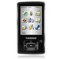 Плеер Transcend MP3 player JetFlash T.sonic 330 8GB (TS8GMP330K)