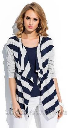 Блузка, кофточка женская, футболка с длинным рукавом Sunwear 2015