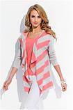Блузка, кофточка женская, футболка с длинным рукавом Sunwear 2015 , фото 2
