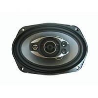 Автомобильная акустика овалы UKC-6993S 460W, фото 1