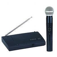 Радиомикрофон микрофон Shure SH-200, фото 1