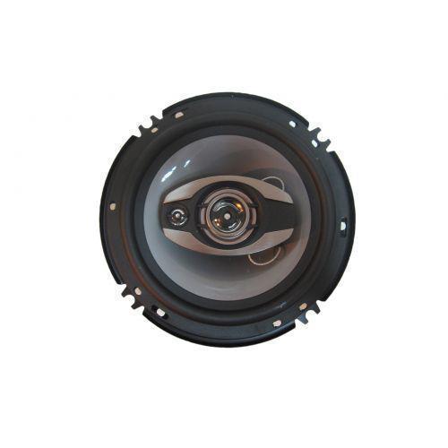 Автомобильная акустика колонки UKC-1673E 280W, фото 1