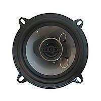 Автомобильная акустика колонки UKC-1374S 250W, фото 1