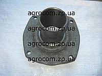 Кронштейн отводки ЮМЗ-6, Д-65, фото 1