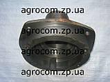 Кронштейн отводки ЮМЗ-6, Д-65, фото 3