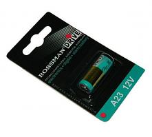 Батарейка Bossman A23 12V