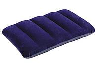 Надувная подушка 68672 Intex 48-32см, фото 1