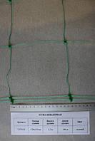 Сетка огуречная (шпалерная) рулон 500м
