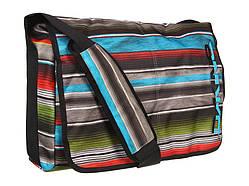 Городская сумка Dakine MAINLINE 20L Palapa