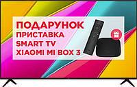 Xiaomi Mi TV 4А 40