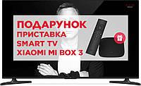 Xiaomi Mi TV 4A 65 2/8 GB