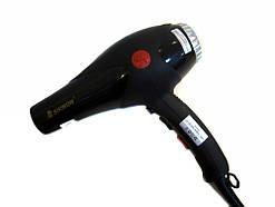 Профессиональный фен Shinon SH-8103 1500W