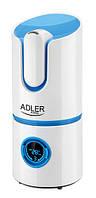Увлажнитель воздуха Adler AD 7957 Blue