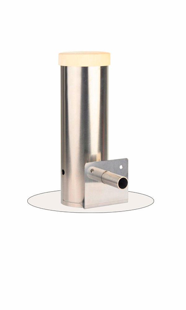 Димогенератор для холодного копчення Smoke 1.0