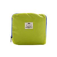 Летняя сумка с короткими ручками Green.L, фото 1