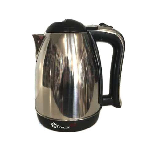 Дисковый электрический чайник Domotec 5003, фото 1