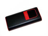 Портативное зарядное Power Bank 18000 mah LCD, фото 1