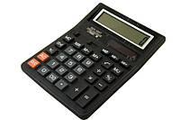 Бухгалтерский настольный калькулятор SDC-888T