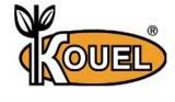 Kouel семена (Коуел)