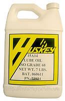 Пищевое масло HUSKEY HI-LO ISO 22-460