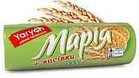 Печиво Yarych Марія з висівками 155 г