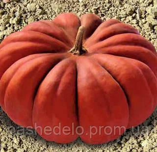 Семена тыквы Мускат де Прованс 100 гр. Коуел