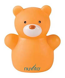 Nuvita Медвежонок 0м+ 8 см