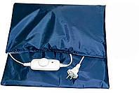 Електрогрілка водонепроникна для тварин
