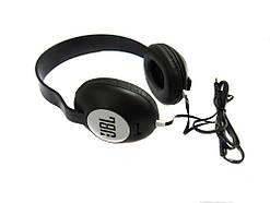 Навушники гарнітура MDR SH33, чорний