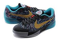 Баскетбольные кроссовки Nike KD 5 Trey N-10994-55