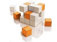 Абонентское обслуживание ПК | сети | сервера