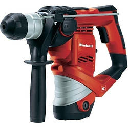 Einhell TC-RH 900 электрический