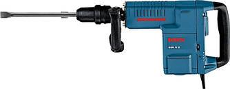 Bosch GSH 11E SDS-max