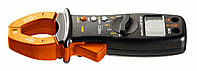 Neo Tools 94-003 Клещи электроизмерительные, для пластиковых труб