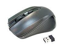 Беспроводная оптическая мышка мышь 211, фото 1